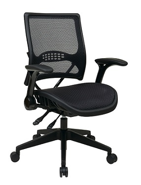 67-77n9g5-dark-airgrid-back-w-airgrid-seat-managers-chair