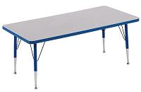 fs849re2448-24w-x-48l-rectangle-color-banded-gray-top-activity-table