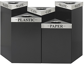 trifecta-trash-receptacles-by-safco