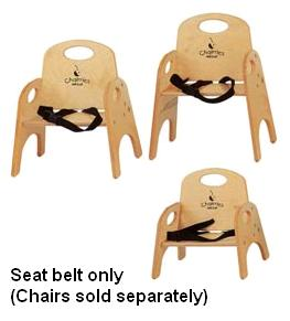 6809jc-seat-belt-for-chairries-chair