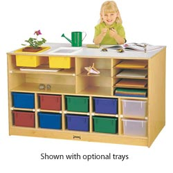 6951jc-mobile-storage-island-twin-with-colored-trays