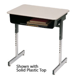 7800-series-desk-by-scholar-craft