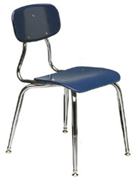 157-1712-chrome-frame-38-solid-plastic-stack-chair