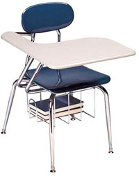 485sp-1512h-58-seat-and-back-solid-plastic-chair-desk