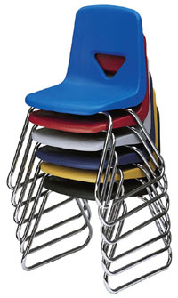 125sb-scholar-craft-1512-chrome-frame-sled-base-stack-chair