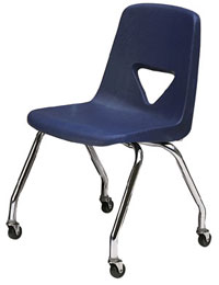 127c-scholar-craft-1712-teachers-chair-with-casters