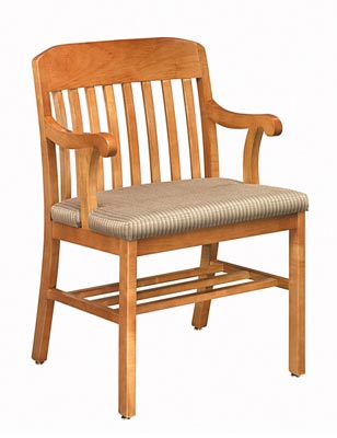 701a-emerson-wooden-chair
