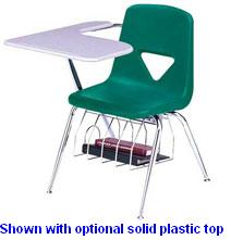 420-series-chair-desk-by-scholar-craft