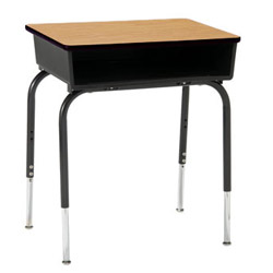2200fbbk-open-front-desk-w-laminate-top