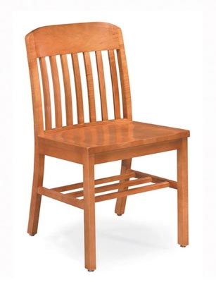 703a-emerson-armless-wooden-chair
