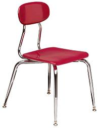 187-1712-chrome-frame-58-solid-plastic-stack-chair