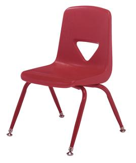 121-1112-matching-frame-school-chair