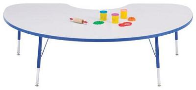 fs849kd4872-48-x-72-kidney-color-banded-gray-top-activity-table