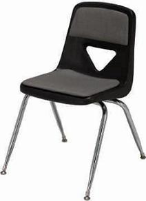padded-stack-chair-120-series