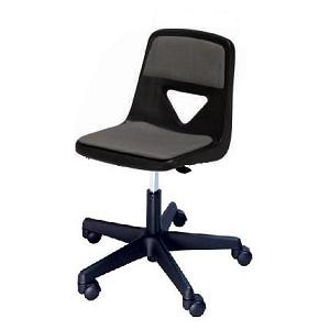 110p-series-shell-star-chair-w-pads