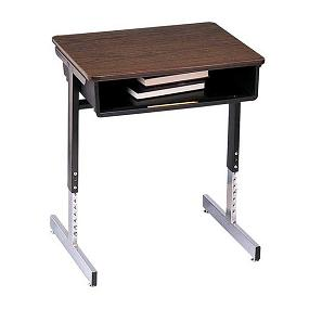 scholar-craft-pedestal-desk