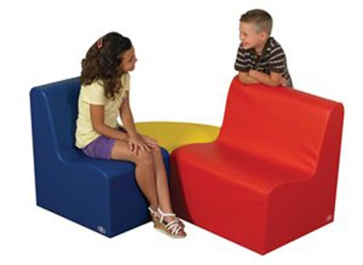 cf705-567-15-bigger-age-contour-seating