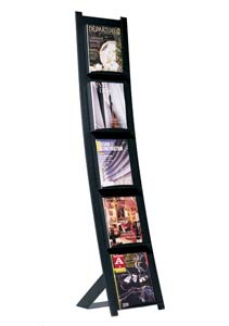 7050-metal-magazine-rack