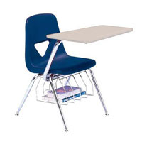 527spbr-chair-desk-w-solid-plastic-top-1712h