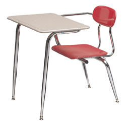 887spnbr-58-solid-plastic-combo-desk-wo-bookbasket-solid-plastic-top-1712-seat-height