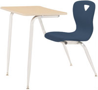 6620spcobr-scholar-craft-accolade-solid-plastic-top-20-h-combo-chair-desk