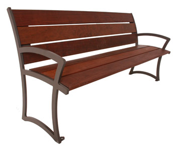 71-i6-madison-ipe-wood-outdoor-bench-with-back-6-l