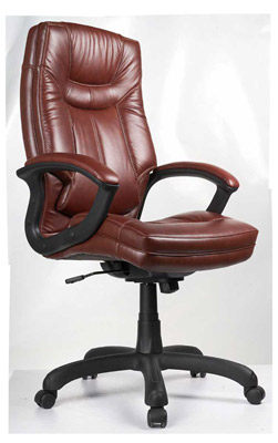 7111-whistler-executive-office-chair