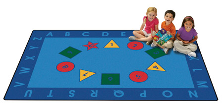 early-learning-value-rug