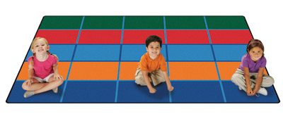 color-blocks-value-rug