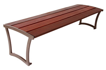 73-i6-madison-ipe-wood-outdoor-backless-bench-6-l