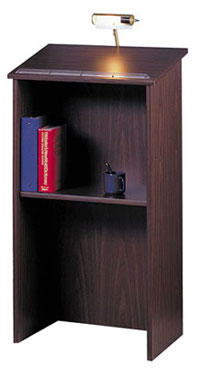 222-23wx16dx46h-light-oak-standup-lectern