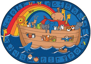 alphabet-noah-by-carpets-for-kids