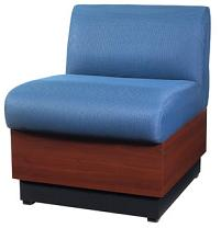 7401-25w-x-29d-modular-reception-chair