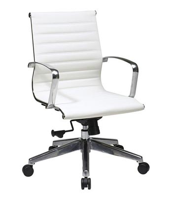 74123lt-executive-mid-back-eco-leather-chair