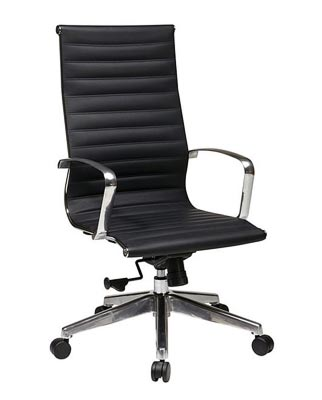 74603lt-executive-high-back-eco-leather-chair