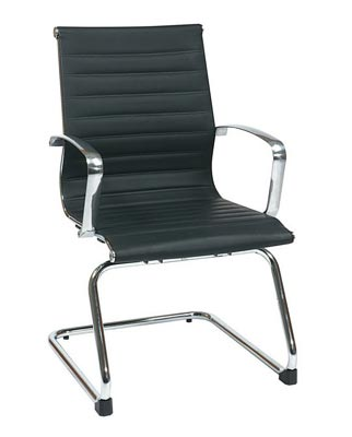 74653-mid-back-eco-leather-guest-chair