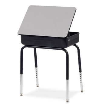 lift-lid-desk-by-virco