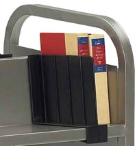 21104-7d-x-6h-3-pack-of-sliding-dividers-for-models-2100121031