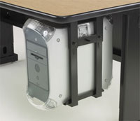 17213-black-cpu-tower-holder-smith-system