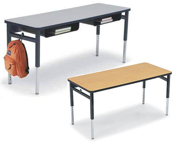 planner-student-desks-by-smith-system