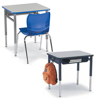 single-planner-student-desks-by-smith-system