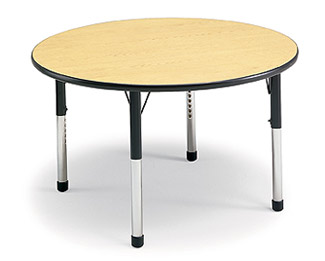 04326-42-round-husky-activity-table