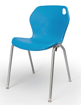 00510-smith-system-18h-platinum-frame-intuit-stack-chair
