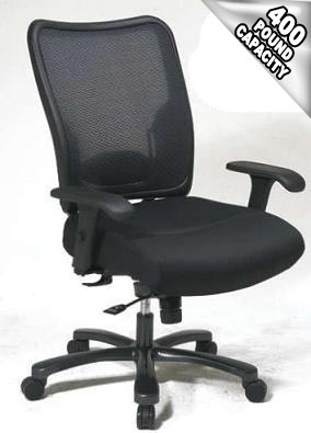 7537a773-double-air-grid-back-mesh-seat-ergonomic-chair-by-office-star