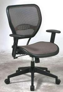 5588n15-latte-air-grid-seat-back-deluxe-task-chair