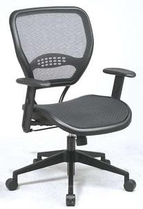 5560-air-grid-mesh-back-seat-task-chair