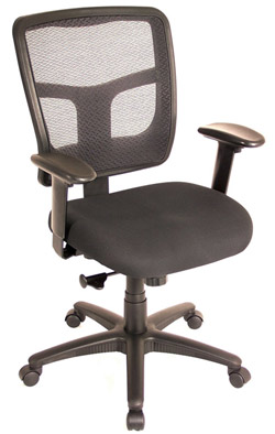 7621-cool-mesh-office-chair