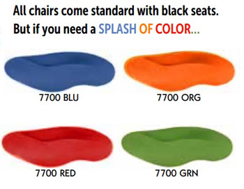 7700-optional-color-seat-for-select-coolmesh-chairs