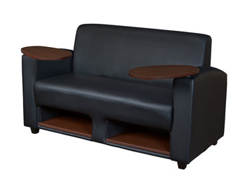 7702jvbk-supernova-tablet-arm-loveseat