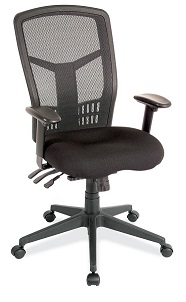 7704-blk-coolmesh-high-back-executive-chair-w-seat-slider